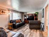 8506 Utah Avenue - Photo 7