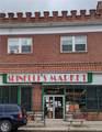 3015 Ivanhoe Street - Photo 32