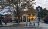 3015 Ivanhoe Street - Photo 33