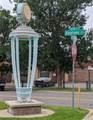 3015 Ivanhoe Street - Photo 34
