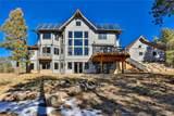 4273 Cedar Mountain Road - Photo 40