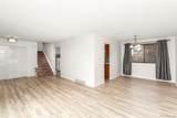 813 35th Street - Photo 5
