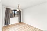 813 35th Street - Photo 7
