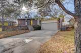 2042 44th Avenue - Photo 1
