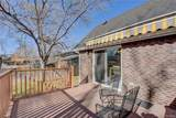 2042 44th Avenue - Photo 13