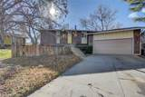 2042 44th Avenue - Photo 2
