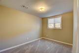 2042 44th Avenue - Photo 20