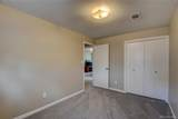 2042 44th Avenue - Photo 21