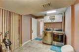 2042 44th Avenue - Photo 22