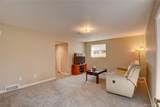 2042 44th Avenue - Photo 24