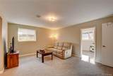 2042 44th Avenue - Photo 25
