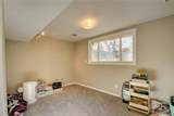 2042 44th Avenue - Photo 27