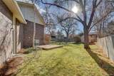 2042 44th Avenue - Photo 34