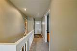 2042 44th Avenue - Photo 5