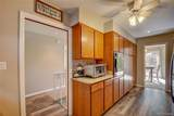 2042 44th Avenue - Photo 7
