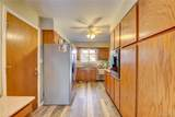 2042 44th Avenue - Photo 8