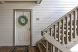 9662 Brentwood Way - Photo 3
