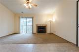 9662 Brentwood Way - Photo 5