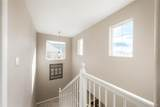 23429 Briarwood Place - Photo 16
