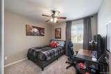 23429 Briarwood Place - Photo 22