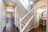 23429 Briarwood Place - Photo 5