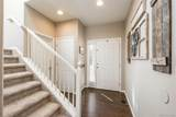 23429 Briarwood Place - Photo 6
