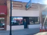207 Clayton Street - Photo 1
