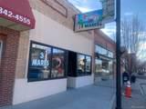 207 Clayton Street - Photo 2