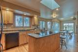 13780 Black Forest Road - Photo 12