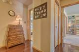 13780 Black Forest Road - Photo 26