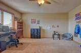 13780 Black Forest Road - Photo 28