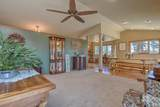 13780 Black Forest Road - Photo 7