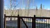 2400 Lodge Pole Circle - Photo 26