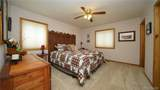 1692 Co Road 12 - Photo 6