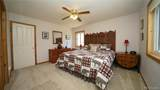 1692 Co Road 12 - Photo 7