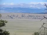 2246 Vista Grande Drive - Photo 1