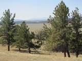 2246 Vista Grande Drive - Photo 12