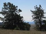 2246 Vista Grande Drive - Photo 13