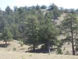 2246 Vista Grande Drive - Photo 15