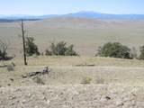 2246 Vista Grande Drive - Photo 21