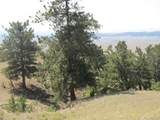 2246 Vista Grande Drive - Photo 22