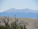 2246 Vista Grande Drive - Photo 25