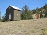 2246 Vista Grande Drive - Photo 5