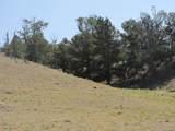 2246 Vista Grande Drive - Photo 7