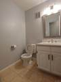 6468 Bates Avenue - Photo 13