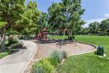5014 Brookfield Drive - Photo 38