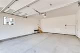 5601 Zuni Court - Photo 26