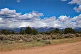 Lot 27 Mesa East - Photo 10