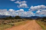 Lot 27 Mesa East - Photo 11