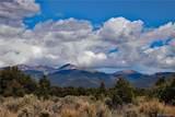 Lot 27 Mesa East - Photo 14